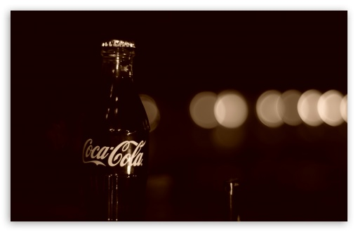 Old Coca Cola Bottle HD wallpaper for Standard 4:3 5:4 Fullscreen UXGA XGA SVGA QSXGA SXGA ; Wide 16:10 5:3 Widescreen WHXGA WQXGA WUXGA WXGA WGA ; HD 16:9 High Definition WQHD QWXGA 1080p 900p 720p QHD nHD ; Other 3:2 DVGA HVGA HQVGA devices ( Apple PowerBook G4 iPhone 4 3G 3GS iPod Touch ) ; Mobile VGA WVGA iPhone iPad PSP Phone - VGA QVGA Smartphone ( PocketPC GPS iPod Zune BlackBerry HTC Samsung LG Nokia Eten Asus ) WVGA WQVGA Smartphone ( HTC Samsung Sony Ericsson LG Vertu MIO ) HVGA Smartphone ( Apple iPhone iPod BlackBerry HTC Samsung Nokia ) Sony PSP Zune HD Zen ; Tablet 2 Android 3 DVGA HVGA HQVGA devices ( Apple PowerBook G4 iPhone 4 3G 3GS iPod Touch ) ;