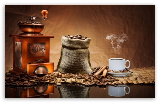 Old Coffee Grinder ❤ 4K UHD Wallpaper for Wide 16:10 5:3 Widescreen WHXGA WQXGA WUXGA WXGA WGA ; 4K UHD 16:9 Ultra High Definition 2160p 1440p 1080p 900p 720p ; Standard 4:3 5:4 3:2 Fullscreen UXGA XGA SVGA QSXGA SXGA DVGA HVGA HQVGA ( Apple PowerBook G4 iPhone 4 3G 3GS iPod Touch ) ; Tablet 1:1 ; iPad 1/2/Mini ; Mobile 4:3 5:3 3:2 16:9 5:4 - UXGA XGA SVGA WGA DVGA HVGA HQVGA ( Apple PowerBook G4 iPhone 4 3G 3GS iPod Touch ) 2160p 1440p 1080p 900p 720p QSXGA SXGA ;