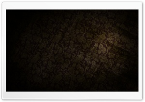 Old Dark Background HD Wide Wallpaper for Widescreen