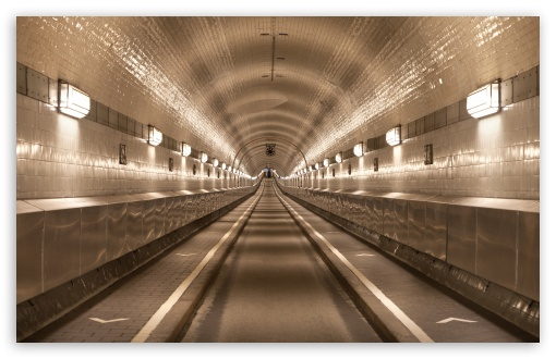Old Elbe Tunnel in Hamburg, Germany HD wallpaper for Wide 16:10 5:3 Widescreen WHXGA WQXGA WUXGA WXGA WGA ; HD 16:9 High Definition WQHD QWXGA 1080p 900p 720p QHD nHD ; UHD 16:9 WQHD QWXGA 1080p 900p 720p QHD nHD ; Standard 4:3 5:4 3:2 Fullscreen UXGA XGA SVGA QSXGA SXGA DVGA HVGA HQVGA devices ( Apple PowerBook G4 iPhone 4 3G 3GS iPod Touch ) ; Tablet 1:1 ; iPad 1/2/Mini ; Mobile 4:3 5:3 3:2 16:9 5:4 - UXGA XGA SVGA WGA DVGA HVGA HQVGA devices ( Apple PowerBook G4 iPhone 4 3G 3GS iPod Touch ) WQHD QWXGA 1080p 900p 720p QHD nHD QSXGA SXGA ; Dual 16:10 5:3 16:9 4:3 5:4 WHXGA WQXGA WUXGA WXGA WGA WQHD QWXGA 1080p 900p 720p QHD nHD UXGA XGA SVGA QSXGA SXGA ;