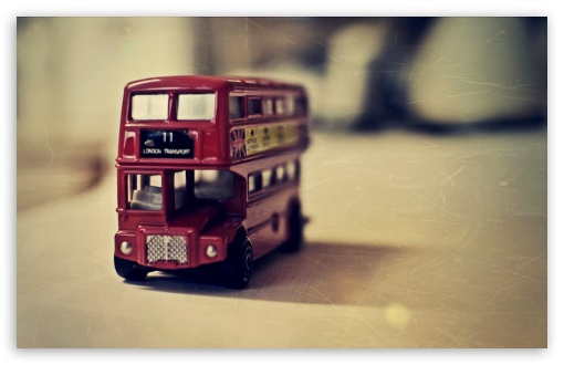 Old English Bus Toy ❤ 4K UHD Wallpaper for Wide 16:10 5:3 Widescreen WHXGA WQXGA WUXGA WXGA WGA ; 4K UHD 16:9 Ultra High Definition 2160p 1440p 1080p 900p 720p ; Standard 4:3 5:4 3:2 Fullscreen UXGA XGA SVGA QSXGA SXGA DVGA HVGA HQVGA ( Apple PowerBook G4 iPhone 4 3G 3GS iPod Touch ) ; Tablet 1:1 ; iPad 1/2/Mini ; Mobile 4:3 5:3 3:2 16:9 5:4 - UXGA XGA SVGA WGA DVGA HVGA HQVGA ( Apple PowerBook G4 iPhone 4 3G 3GS iPod Touch ) 2160p 1440p 1080p 900p 720p QSXGA SXGA ;