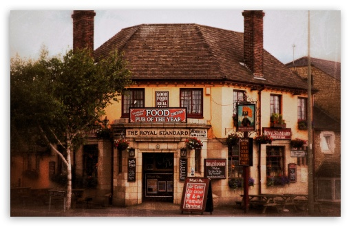 Old English Pub ❤ 4K UHD Wallpaper for Wide 16:10 5:3 Widescreen WHXGA WQXGA WUXGA WXGA WGA ; 4K UHD 16:9 Ultra High Definition 2160p 1440p 1080p 900p 720p ; Standard 4:3 5:4 3:2 Fullscreen UXGA XGA SVGA QSXGA SXGA DVGA HVGA HQVGA ( Apple PowerBook G4 iPhone 4 3G 3GS iPod Touch ) ; iPad 1/2/Mini ; Mobile 4:3 5:3 3:2 16:9 5:4 - UXGA XGA SVGA WGA DVGA HVGA HQVGA ( Apple PowerBook G4 iPhone 4 3G 3GS iPod Touch ) 2160p 1440p 1080p 900p 720p QSXGA SXGA ;