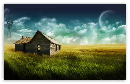 Old Farmhouse ❤ 4K UHD Wallpaper for Wide 16:10 5:3 Widescreen WHXGA WQXGA WUXGA WXGA WGA ; Standard 4:3 3:2 Fullscreen UXGA XGA SVGA DVGA HVGA HQVGA ( Apple PowerBook G4 iPhone 4 3G 3GS iPod Touch ) ; Tablet 1:1 ; iPad 1/2/Mini ; Mobile 4:3 5:3 3:2 16:9 5:4 - UXGA XGA SVGA WGA DVGA HVGA HQVGA ( Apple PowerBook G4 iPhone 4 3G 3GS iPod Touch ) 2160p 1440p 1080p 900p 720p QSXGA SXGA ;