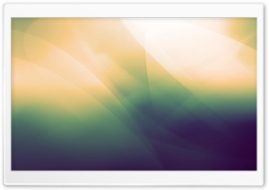 Old Gold And Green HD Wide Wallpaper for Widescreen