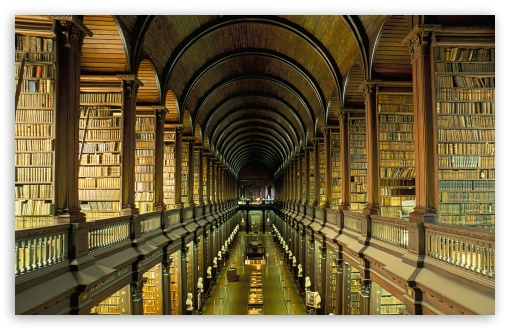 Old Library HD wallpaper for Wide 16:10 5:3 Widescreen WHXGA WQXGA WUXGA WXGA WGA ; HD 16:9 High Definition WQHD QWXGA 1080p 900p 720p QHD nHD ; Standard 4:3 5:4 3:2 Fullscreen UXGA XGA SVGA QSXGA SXGA DVGA HVGA HQVGA devices ( Apple PowerBook G4 iPhone 4 3G 3GS iPod Touch ) ; Tablet 1:1 ; iPad 1/2/Mini ; Mobile 4:3 5:3 3:2 16:9 5:4 - UXGA XGA SVGA WGA DVGA HVGA HQVGA devices ( Apple PowerBook G4 iPhone 4 3G 3GS iPod Touch ) WQHD QWXGA 1080p 900p 720p QHD nHD QSXGA SXGA ;