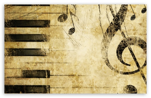 Old Music Score Background HD wallpaper for Wide 16:10 5:3 Widescreen WHXGA WQXGA WUXGA WXGA WGA ; HD 16:9 High Definition WQHD QWXGA 1080p 900p 720p QHD nHD ; Standard 4:3 3:2 Fullscreen UXGA XGA SVGA DVGA HVGA HQVGA devices ( Apple PowerBook G4 iPhone 4 3G 3GS iPod Touch ) ; Tablet 1:1 ; iPad 1/2/Mini ; Mobile 4:3 5:3 3:2 16:9 - UXGA XGA SVGA WGA DVGA HVGA HQVGA devices ( Apple PowerBook G4 iPhone 4 3G 3GS iPod Touch ) WQHD QWXGA 1080p 900p 720p QHD nHD ;