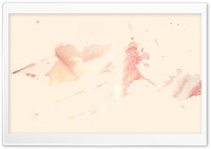 Old Paint Splatter HD Wide Wallpaper for Widescreen