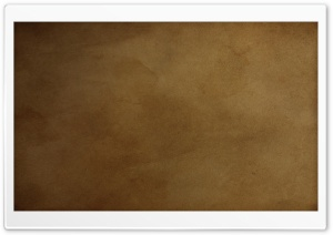 Old Paper Texture HD Wide Wallpaper for Widescreen