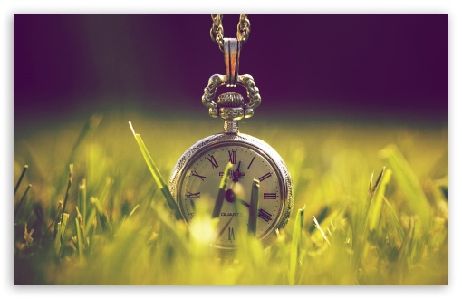 Old Pocket Watch HD wallpaper for Standard 4:3 5:4 Fullscreen UXGA XGA SVGA QSXGA SXGA ; Wide 16:10 5:3 Widescreen WHXGA WQXGA WUXGA WXGA WGA ; HD 16:9 High Definition WQHD QWXGA 1080p 900p 720p QHD nHD ; Other 3:2 DVGA HVGA HQVGA devices ( Apple PowerBook G4 iPhone 4 3G 3GS iPod Touch ) ; Mobile VGA WVGA iPhone iPad PSP Phone - VGA QVGA Smartphone ( PocketPC GPS iPod Zune BlackBerry HTC Samsung LG Nokia Eten Asus ) WVGA WQVGA Smartphone ( HTC Samsung Sony Ericsson LG Vertu MIO ) HVGA Smartphone ( Apple iPhone iPod BlackBerry HTC Samsung Nokia ) Sony PSP Zune HD Zen ; Tablet 2 Android ;