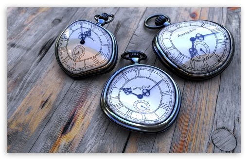 Old Pocket Watches ❤ 4K UHD Wallpaper for Wide 16:10 5:3 Widescreen WHXGA WQXGA WUXGA WXGA WGA ; 4K UHD 16:9 Ultra High Definition 2160p 1440p 1080p 900p 720p ; Standard 4:3 5:4 3:2 Fullscreen UXGA XGA SVGA QSXGA SXGA DVGA HVGA HQVGA ( Apple PowerBook G4 iPhone 4 3G 3GS iPod Touch ) ; iPad 1/2/Mini ; Mobile 4:3 5:3 3:2 16:9 5:4 - UXGA XGA SVGA WGA DVGA HVGA HQVGA ( Apple PowerBook G4 iPhone 4 3G 3GS iPod Touch ) 2160p 1440p 1080p 900p 720p QSXGA SXGA ;