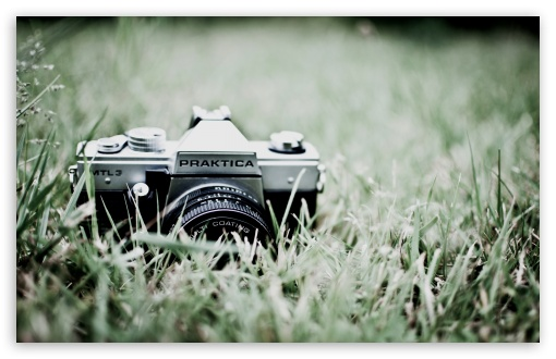 Old Praktica Camera ❤ 4K UHD Wallpaper for Wide 16:10 5:3 Widescreen WHXGA WQXGA WUXGA WXGA WGA ; 4K UHD 16:9 Ultra High Definition 2160p 1440p 1080p 900p 720p ; Standard 4:3 5:4 3:2 Fullscreen UXGA XGA SVGA QSXGA SXGA DVGA HVGA HQVGA ( Apple PowerBook G4 iPhone 4 3G 3GS iPod Touch ) ; Tablet 1:1 ; iPad 1/2/Mini ; Mobile 4:3 5:3 3:2 16:9 5:4 - UXGA XGA SVGA WGA DVGA HVGA HQVGA ( Apple PowerBook G4 iPhone 4 3G 3GS iPod Touch ) 2160p 1440p 1080p 900p 720p QSXGA SXGA ; Dual 5:4 QSXGA SXGA ;
