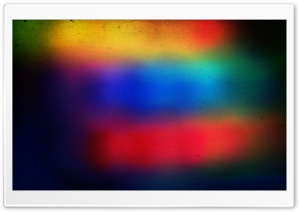 Old Rainbow HD Wide Wallpaper for Widescreen