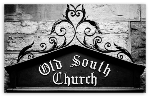 Old South Church ❤ 4K UHD Wallpaper for Wide 16:10 5:3 Widescreen WHXGA WQXGA WUXGA WXGA WGA ; 4K UHD 16:9 Ultra High Definition 2160p 1440p 1080p 900p 720p ; UHD 16:9 2160p 1440p 1080p 900p 720p ; Standard 4:3 5:4 3:2 Fullscreen UXGA XGA SVGA QSXGA SXGA DVGA HVGA HQVGA ( Apple PowerBook G4 iPhone 4 3G 3GS iPod Touch ) ; Tablet 1:1 ; iPad 1/2/Mini ; Mobile 4:3 5:3 3:2 16:9 5:4 - UXGA XGA SVGA WGA DVGA HVGA HQVGA ( Apple PowerBook G4 iPhone 4 3G 3GS iPod Touch ) 2160p 1440p 1080p 900p 720p QSXGA SXGA ; Dual 16:10 5:3 16:9 4:3 5:4 WHXGA WQXGA WUXGA WXGA WGA 2160p 1440p 1080p 900p 720p UXGA XGA SVGA QSXGA SXGA ;