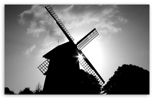 Old Windmill HD wallpaper for Standard 4:3 5:4 Fullscreen UXGA XGA SVGA QSXGA SXGA ; Wide 16:10 5:3 Widescreen WHXGA WQXGA WUXGA WXGA WGA ; HD 16:9 High Definition WQHD QWXGA 1080p 900p 720p QHD nHD ; Other 3:2 DVGA HVGA HQVGA devices ( Apple PowerBook G4 iPhone 4 3G 3GS iPod Touch ) ; Mobile VGA WVGA iPhone iPad PSP Phone - VGA QVGA Smartphone ( PocketPC GPS iPod Zune BlackBerry HTC Samsung LG Nokia Eten Asus ) WVGA WQVGA Smartphone ( HTC Samsung Sony Ericsson LG Vertu MIO ) HVGA Smartphone ( Apple iPhone iPod BlackBerry HTC Samsung Nokia ) Sony PSP Zune HD Zen ;