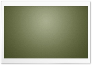Olive HD Wide Wallpaper for Widescreen