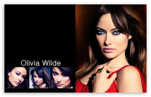 Olivia Wilde HD wallpaper for Wide 16:10 5:3 Widescreen WHXGA WQXGA WUXGA WXGA WGA ; Standard 3:2 Fullscreen DVGA HVGA HQVGA devices ( Apple PowerBook G4 iPhone 4 3G 3GS iPod Touch ) ; Mobile 5:3 3:2 - WGA DVGA HVGA HQVGA devices ( Apple PowerBook G4 iPhone 4 3G 3GS iPod Touch ) ;