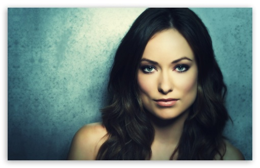 Olivia Wilde Portrait ❤ 4K UHD Wallpaper for Wide 16:10 5:3 Widescreen WHXGA WQXGA WUXGA WXGA WGA ; 4K UHD 16:9 Ultra High Definition 2160p 1440p 1080p 900p 720p ; Standard 4:3 5:4 3:2 Fullscreen UXGA XGA SVGA QSXGA SXGA DVGA HVGA HQVGA ( Apple PowerBook G4 iPhone 4 3G 3GS iPod Touch ) ; Tablet 1:1 ; iPad 1/2/Mini ; Mobile 4:3 5:3 3:2 16:9 5:4 - UXGA XGA SVGA WGA DVGA HVGA HQVGA ( Apple PowerBook G4 iPhone 4 3G 3GS iPod Touch ) 2160p 1440p 1080p 900p 720p QSXGA SXGA ;