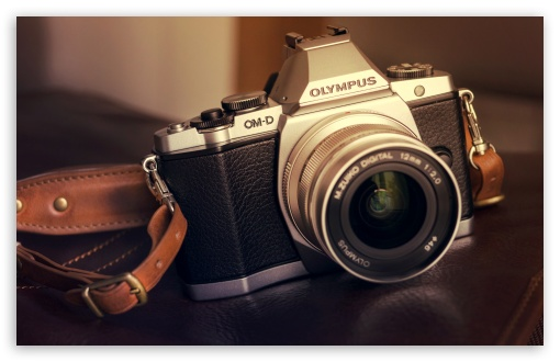 Olympus Camera ❤ 4K UHD Wallpaper for Wide 16:10 5:3 Widescreen WHXGA WQXGA WUXGA WXGA WGA ; UltraWide 21:9 24:10 ; 4K UHD 16:9 Ultra High Definition 2160p 1440p 1080p 900p 720p ; UHD 16:9 2160p 1440p 1080p 900p 720p ; Standard 4:3 5:4 3:2 Fullscreen UXGA XGA SVGA QSXGA SXGA DVGA HVGA HQVGA ( Apple PowerBook G4 iPhone 4 3G 3GS iPod Touch ) ; Tablet 1:1 ; iPad 1/2/Mini ; Mobile 4:3 5:3 3:2 16:9 5:4 - UXGA XGA SVGA WGA DVGA HVGA HQVGA ( Apple PowerBook G4 iPhone 4 3G 3GS iPod Touch ) 2160p 1440p 1080p 900p 720p QSXGA SXGA ; Dual 5:4 QSXGA SXGA ;