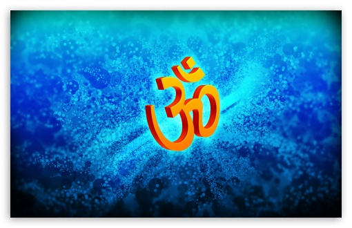 Om HD wallpaper for Standard 4:3 5:4 Fullscreen UXGA XGA SVGA QSXGA SXGA ; Wide 16:10 5:3 Widescreen WHXGA WQXGA WUXGA WXGA WGA ; HD 16:9 High Definition WQHD QWXGA 1080p 900p 720p QHD nHD ; Other 3:2 DVGA HVGA HQVGA devices ( Apple PowerBook G4 iPhone 4 3G 3GS iPod Touch ) ; Mobile VGA WVGA iPhone iPad PSP Phone - VGA QVGA Smartphone ( PocketPC GPS iPod Zune BlackBerry HTC Samsung LG Nokia Eten Asus ) WVGA WQVGA Smartphone ( HTC Samsung Sony Ericsson LG Vertu MIO ) HVGA Smartphone ( Apple iPhone iPod BlackBerry HTC Samsung Nokia ) Sony PSP Zune HD Zen ; Tablet 2 Android ; Dual 5:4 QSXGA SXGA ;