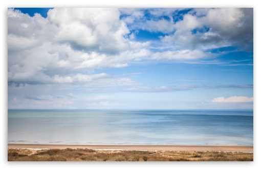 Omaha Beach Today 4k Hd Desktop Wallpaper For 4k Ultra Hd Tv