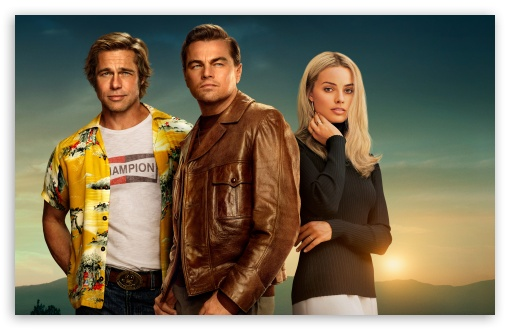 Once Upon A Time In Hollywood Movie 2019 UltraHD Wallpaper for Wide 16:10 5:3 Widescreen WHXGA WQXGA WUXGA WXGA WGA ; UltraWide 21:9 24:10 ; 8K UHD TV 16:9 Ultra High Definition 2160p 1440p 1080p 900p 720p ; UHD 16:9 2160p 1440p 1080p 900p 720p ; Standard 4:3 5:4 3:2 Fullscreen UXGA XGA SVGA QSXGA SXGA DVGA HVGA HQVGA ( Apple PowerBook G4 iPhone 4 3G 3GS iPod Touch ) ; Smartphone 3:2 DVGA HVGA HQVGA ( Apple PowerBook G4 iPhone 4 3G 3GS iPod Touch ) ; Tablet 1:1 ; iPad 1/2/Mini ; Mobile 4:3 5:3 3:2 16:9 5:4 - UXGA XGA SVGA WGA DVGA HVGA HQVGA ( Apple PowerBook G4 iPhone 4 3G 3GS iPod Touch ) 2160p 1440p 1080p 900p 720p QSXGA SXGA ; Dual 16:10 5:3 16:9 4:3 5:4 3:2 WHXGA WQXGA WUXGA WXGA WGA 2160p 1440p 1080p 900p 720p UXGA XGA SVGA QSXGA SXGA DVGA HVGA HQVGA ( Apple PowerBook G4 iPhone 4 3G 3GS iPod Touch ) ;