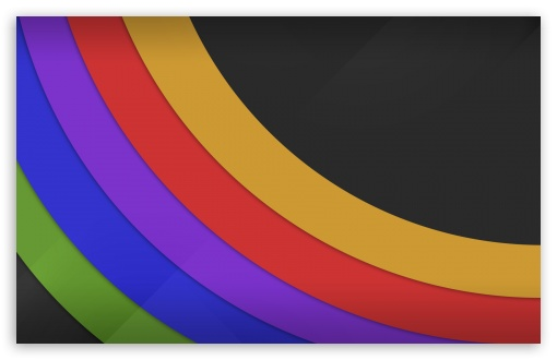 Ondas ❤ 4K UHD Wallpaper for Wide 16:10 5:3 Widescreen WHXGA WQXGA WUXGA WXGA WGA ; 4K UHD 16:9 Ultra High Definition 2160p 1440p 1080p 900p 720p ; Mobile 5:3 16:9 - WGA 2160p 1440p 1080p 900p 720p ;