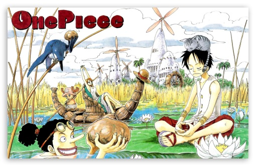 One Piece ❤ 4K UHD Wallpaper for Wide 16:10 Widescreen WHXGA WQXGA WUXGA WXGA ; Standard 3:2 Fullscreen DVGA HVGA HQVGA ( Apple PowerBook G4 iPhone 4 3G 3GS iPod Touch ) ; Mobile 3:2 - DVGA HVGA HQVGA ( Apple PowerBook G4 iPhone 4 3G 3GS iPod Touch ) ;