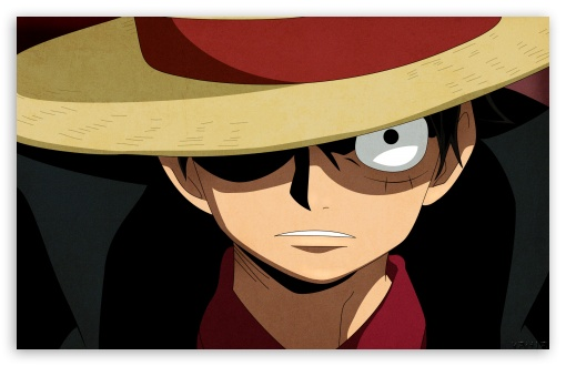 One Piece, Luffy ❤ 4K UHD Wallpaper for Wide 16:10 5:3 Widescreen WHXGA WQXGA WUXGA WXGA WGA ; 4K UHD 16:9 Ultra High Definition 2160p 1440p 1080p 900p 720p ; Standard 3:2 Fullscreen DVGA HVGA HQVGA ( Apple PowerBook G4 iPhone 4 3G 3GS iPod Touch ) ; Mobile 5:3 3:2 16:9 - WGA DVGA HVGA HQVGA ( Apple PowerBook G4 iPhone 4 3G 3GS iPod Touch ) 2160p 1440p 1080p 900p 720p ;
