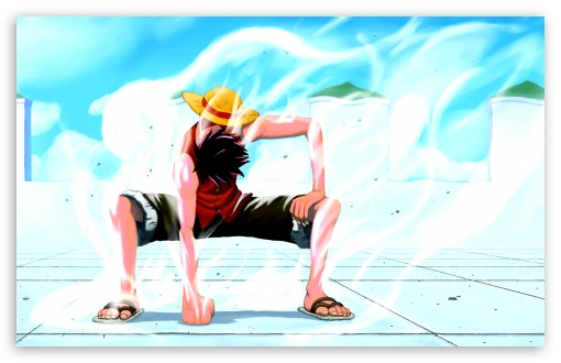 One Piece Luffy HD wallpaper for Wide 16:10 5:3 Widescreen WHXGA WQXGA WUXGA WXGA WGA ; HD 16:9 High Definition WQHD QWXGA 1080p 900p 720p QHD nHD ; Standard 4:3 5:4 3:2 Fullscreen UXGA XGA SVGA QSXGA SXGA DVGA HVGA HQVGA devices ( Apple PowerBook G4 iPhone 4 3G 3GS iPod Touch ) ; Tablet 1:1 ; iPad 1/2/Mini ; Mobile 4:3 5:3 3:2 16:9 5:4 - UXGA XGA SVGA WGA DVGA HVGA HQVGA devices ( Apple PowerBook G4 iPhone 4 3G 3GS iPod Touch ) WQHD QWXGA 1080p 900p 720p QHD nHD QSXGA SXGA ;