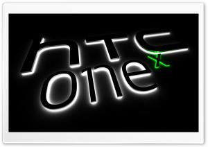 onex Ultra HD Wallpaper for 4K UHD Widescreen desktop, tablet & smartphone