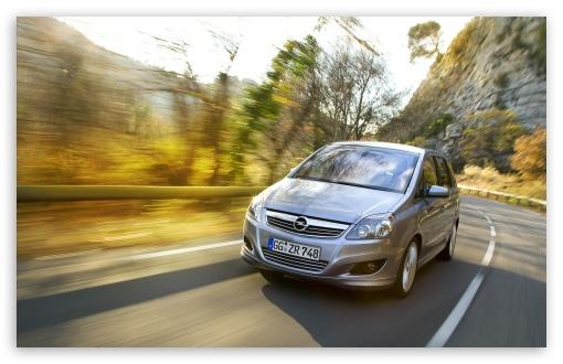 Opel Car 2 ❤ 4K UHD Wallpaper for Wide 16:10 5:3 Widescreen WHXGA WQXGA WUXGA WXGA WGA ; 4K UHD 16:9 Ultra High Definition 2160p 1440p 1080p 900p 720p ; Standard 4:3 5:4 3:2 Fullscreen UXGA XGA SVGA QSXGA SXGA DVGA HVGA HQVGA ( Apple PowerBook G4 iPhone 4 3G 3GS iPod Touch ) ; Tablet 1:1 ; iPad 1/2/Mini ; Mobile 4:3 5:3 3:2 16:9 5:4 - UXGA XGA SVGA WGA DVGA HVGA HQVGA ( Apple PowerBook G4 iPhone 4 3G 3GS iPod Touch ) 2160p 1440p 1080p 900p 720p QSXGA SXGA ;