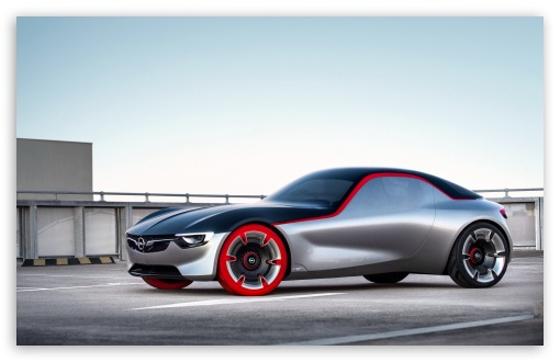 Opel GT Concept Car ❤ 4K UHD Wallpaper for Wide 16:10 5:3 Widescreen WHXGA WQXGA WUXGA WXGA WGA ; UltraWide 21:9 24:10 ; 4K UHD 16:9 Ultra High Definition 2160p 1440p 1080p 900p 720p ; UHD 16:9 2160p 1440p 1080p 900p 720p ; Standard 4:3 5:4 3:2 Fullscreen UXGA XGA SVGA QSXGA SXGA DVGA HVGA HQVGA ( Apple PowerBook G4 iPhone 4 3G 3GS iPod Touch ) ; iPad 1/2/Mini ; Mobile 4:3 5:3 3:2 16:9 5:4 - UXGA XGA SVGA WGA DVGA HVGA HQVGA ( Apple PowerBook G4 iPhone 4 3G 3GS iPod Touch ) 2160p 1440p 1080p 900p 720p QSXGA SXGA ; Dual 16:10 5:3 16:9 4:3 5:4 3:2 WHXGA WQXGA WUXGA WXGA WGA 2160p 1440p 1080p 900p 720p UXGA XGA SVGA QSXGA SXGA DVGA HVGA HQVGA ( Apple PowerBook G4 iPhone 4 3G 3GS iPod Touch ) ; Triple 4:3 5:4 3:2 UXGA XGA SVGA QSXGA SXGA DVGA HVGA HQVGA ( Apple PowerBook G4 iPhone 4 3G 3GS iPod Touch ) ;