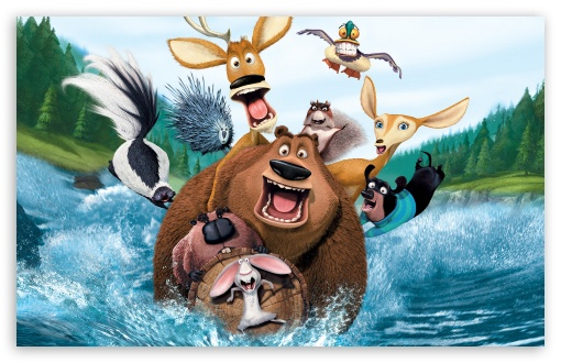 Open Season HD wallpaper for Wide 16:10 5:3 Widescreen WHXGA WQXGA WUXGA WXGA WGA ; HD 16:9 High Definition WQHD QWXGA 1080p 900p 720p QHD nHD ; Standard 4:3 5:4 3:2 Fullscreen UXGA XGA SVGA QSXGA SXGA DVGA HVGA HQVGA devices ( Apple PowerBook G4 iPhone 4 3G 3GS iPod Touch ) ; iPad 1/2/Mini ; Mobile 4:3 5:3 3:2 16:9 5:4 - UXGA XGA SVGA WGA DVGA HVGA HQVGA devices ( Apple PowerBook G4 iPhone 4 3G 3GS iPod Touch ) WQHD QWXGA 1080p 900p 720p QHD nHD QSXGA SXGA ;