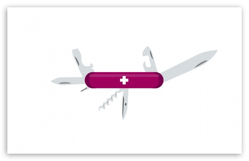 Open Swiss Army Knife ❤ 4K UHD Wallpaper for Wide 16:10 5:3 Widescreen WHXGA WQXGA WUXGA WXGA WGA ; 4K UHD 16:9 Ultra High Definition 2160p 1440p 1080p 900p 720p ; Standard 4:3 3:2 Fullscreen UXGA XGA SVGA DVGA HVGA HQVGA ( Apple PowerBook G4 iPhone 4 3G 3GS iPod Touch ) ; iPad 1/2/Mini ; Mobile 4:3 5:3 3:2 16:9 - UXGA XGA SVGA WGA DVGA HVGA HQVGA ( Apple PowerBook G4 iPhone 4 3G 3GS iPod Touch ) 2160p 1440p 1080p 900p 720p ;