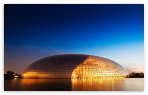 Opera House in Beijing, China ❤ 4K UHD Wallpaper for Wide 16:10 5:3 Widescreen WHXGA WQXGA WUXGA WXGA WGA ; 4K UHD 16:9 Ultra High Definition 2160p 1440p 1080p 900p 720p ; UHD 16:9 2160p 1440p 1080p 900p 720p ; Standard 4:3 5:4 3:2 Fullscreen UXGA XGA SVGA QSXGA SXGA DVGA HVGA HQVGA ( Apple PowerBook G4 iPhone 4 3G 3GS iPod Touch ) ; iPad 1/2/Mini ; Mobile 4:3 5:3 3:2 16:9 5:4 - UXGA XGA SVGA WGA DVGA HVGA HQVGA ( Apple PowerBook G4 iPhone 4 3G 3GS iPod Touch ) 2160p 1440p 1080p 900p 720p QSXGA SXGA ; Dual 16:10 5:3 16:9 4:3 5:4 WHXGA WQXGA WUXGA WXGA WGA 2160p 1440p 1080p 900p 720p UXGA XGA SVGA QSXGA SXGA ;