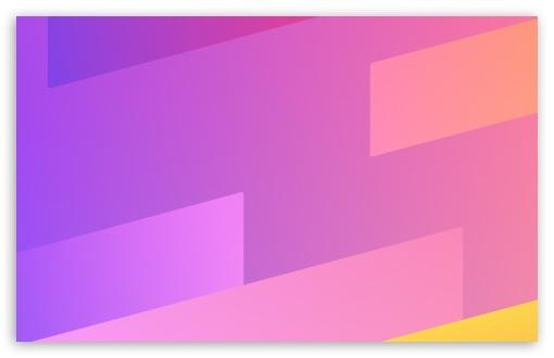 Opera Reborn Pink ❤ 4K UHD Wallpaper for Wide 16:10 5:3 Widescreen WHXGA WQXGA WUXGA WXGA WGA ; UltraWide 21:9 ; 4K UHD 16:9 Ultra High Definition 2160p 1440p 1080p 900p 720p ; Standard 4:3 5:4 3:2 Fullscreen UXGA XGA SVGA QSXGA SXGA DVGA HVGA HQVGA ( Apple PowerBook G4 iPhone 4 3G 3GS iPod Touch ) ; Smartphone 16:9 3:2 5:3 2160p 1440p 1080p 900p 720p DVGA HVGA HQVGA ( Apple PowerBook G4 iPhone 4 3G 3GS iPod Touch ) WGA ; Tablet 1:1 ; iPad 1/2/Mini ; Mobile 4:3 5:3 3:2 16:9 5:4 - UXGA XGA SVGA WGA DVGA HVGA HQVGA ( Apple PowerBook G4 iPhone 4 3G 3GS iPod Touch ) 2160p 1440p 1080p 900p 720p QSXGA SXGA ; Dual 16:10 5:3 4:3 5:4 3:2 WHXGA WQXGA WUXGA WXGA WGA UXGA XGA SVGA QSXGA SXGA DVGA HVGA HQVGA ( Apple PowerBook G4 iPhone 4 3G 3GS iPod Touch ) ;