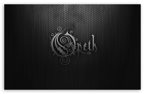 Opeth HD wallpaper for Wide 16:10 5:3 Widescreen WHXGA WQXGA WUXGA WXGA WGA ; HD 16:9 High Definition WQHD QWXGA 1080p 900p 720p QHD nHD ; Standard 4:3 5:4 3:2 Fullscreen UXGA XGA SVGA QSXGA SXGA DVGA HVGA HQVGA devices ( Apple PowerBook G4 iPhone 4 3G 3GS iPod Touch ) ; Tablet 1:1 ; iPad 1/2/Mini ; Mobile 4:3 5:3 3:2 16:9 5:4 - UXGA XGA SVGA WGA DVGA HVGA HQVGA devices ( Apple PowerBook G4 iPhone 4 3G 3GS iPod Touch ) WQHD QWXGA 1080p 900p 720p QHD nHD QSXGA SXGA ; Dual 16:10 5:3 4:3 5:4 WHXGA WQXGA WUXGA WXGA WGA UXGA XGA SVGA QSXGA SXGA ;