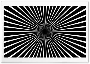 Optical Illusion Ultra HD Wallpaper for 4K UHD Widescreen desktop, tablet & smartphone