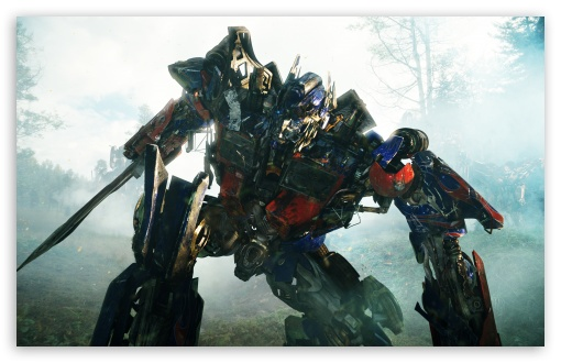 Optimus Prime - Transformers Revenge of the Fallen HD wallpaper for Wide 16:10 5:3 Widescreen WHXGA WQXGA WUXGA WXGA WGA ; Standard 4:3 5:4 3:2 Fullscreen UXGA XGA SVGA QSXGA SXGA DVGA HVGA HQVGA devices ( Apple PowerBook G4 iPhone 4 3G 3GS iPod Touch ) ; iPad 1/2/Mini ; Mobile 4:3 5:3 3:2 5:4 - UXGA XGA SVGA WGA DVGA HVGA HQVGA devices ( Apple PowerBook G4 iPhone 4 3G 3GS iPod Touch ) QSXGA SXGA ;