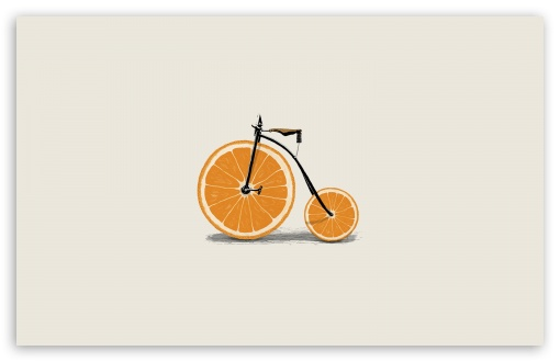 Orange Bicycle HD wallpaper for Wide 16:10 5:3 Widescreen WHXGA WQXGA WUXGA WXGA WGA ; HD 16:9 High Definition WQHD QWXGA 1080p 900p 720p QHD nHD ; Standard 4:3 5:4 3:2 Fullscreen UXGA XGA SVGA QSXGA SXGA DVGA HVGA HQVGA devices ( Apple PowerBook G4 iPhone 4 3G 3GS iPod Touch ) ; Tablet 1:1 ; iPad 1/2/Mini ; Mobile 4:3 5:3 3:2 16:9 5:4 - UXGA XGA SVGA WGA DVGA HVGA HQVGA devices ( Apple PowerBook G4 iPhone 4 3G 3GS iPod Touch ) WQHD QWXGA 1080p 900p 720p QHD nHD QSXGA SXGA ; Dual 16:10 5:3 16:9 4:3 5:4 WHXGA WQXGA WUXGA WXGA WGA WQHD QWXGA 1080p 900p 720p QHD nHD UXGA XGA SVGA QSXGA SXGA ;
