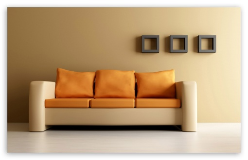 Orange Couch HD wallpaper for Wide 16:10 5:3 Widescreen WHXGA WQXGA WUXGA WXGA WGA ; HD 16:9 High Definition WQHD QWXGA 1080p 900p 720p QHD nHD ; Standard 4:3 3:2 Fullscreen UXGA XGA SVGA DVGA HVGA HQVGA devices ( Apple PowerBook G4 iPhone 4 3G 3GS iPod Touch ) ; iPad 1/2/Mini ; Mobile 4:3 5:3 3:2 16:9 - UXGA XGA SVGA WGA DVGA HVGA HQVGA devices ( Apple PowerBook G4 iPhone 4 3G 3GS iPod Touch ) WQHD QWXGA 1080p 900p 720p QHD nHD ;