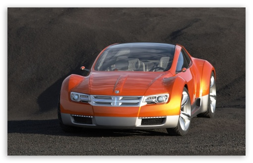 Orange Dodge Concept HD wallpaper for Wide 16:10 5:3 Widescreen WHXGA WQXGA WUXGA WXGA WGA ; HD 16:9 High Definition WQHD QWXGA 1080p 900p 720p QHD nHD ; Standard 4:3 5:4 3:2 Fullscreen UXGA XGA SVGA QSXGA SXGA DVGA HVGA HQVGA devices ( Apple PowerBook G4 iPhone 4 3G 3GS iPod Touch ) ; iPad 1/2/Mini ; Mobile 4:3 5:3 3:2 16:9 5:4 - UXGA XGA SVGA WGA DVGA HVGA HQVGA devices ( Apple PowerBook G4 iPhone 4 3G 3GS iPod Touch ) WQHD QWXGA 1080p 900p 720p QHD nHD QSXGA SXGA ;