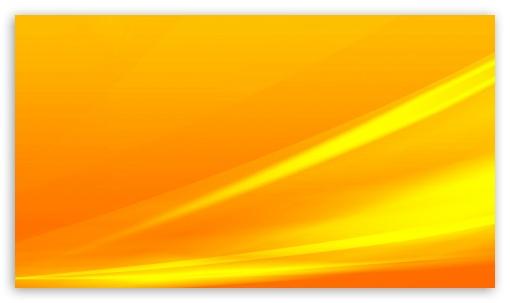 Orange Dual Monitor HD wallpaper for Mobile 16:9 - WQHD QWXGA 1080p 900p 720p QHD nHD ; Dual 16:10 5:3 16:9 4:3 5:4 WHXGA WQXGA WUXGA WXGA WGA WQHD QWXGA 1080p 900p 720p QHD nHD UXGA XGA SVGA QSXGA SXGA ;