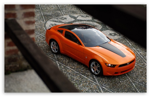 Orange Ford Mustang 1 HD wallpaper for Wide 16:10 5:3 Widescreen WHXGA WQXGA WUXGA WXGA WGA ; HD 16:9 High Definition WQHD QWXGA 1080p 900p 720p QHD nHD ; Standard 4:3 5:4 3:2 Fullscreen UXGA XGA SVGA QSXGA SXGA DVGA HVGA HQVGA devices ( Apple PowerBook G4 iPhone 4 3G 3GS iPod Touch ) ; iPad 1/2/Mini ; Mobile 4:3 5:3 3:2 16:9 5:4 - UXGA XGA SVGA WGA DVGA HVGA HQVGA devices ( Apple PowerBook G4 iPhone 4 3G 3GS iPod Touch ) WQHD QWXGA 1080p 900p 720p QHD nHD QSXGA SXGA ;