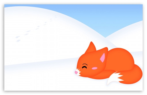 Orange Fox Winter HD wallpaper for Wide 16:10 5:3 Widescreen WHXGA WQXGA WUXGA WXGA WGA ; HD 16:9 High Definition WQHD QWXGA 1080p 900p 720p QHD nHD ; Standard 4:3 5:4 3:2 Fullscreen UXGA XGA SVGA QSXGA SXGA DVGA HVGA HQVGA devices ( Apple PowerBook G4 iPhone 4 3G 3GS iPod Touch ) ; Tablet 1:1 ; iPad 1/2/Mini ; Mobile 4:3 5:3 3:2 16:9 5:4 - UXGA XGA SVGA WGA DVGA HVGA HQVGA devices ( Apple PowerBook G4 iPhone 4 3G 3GS iPod Touch ) WQHD QWXGA 1080p 900p 720p QHD nHD QSXGA SXGA ; Dual 4:3 UXGA XGA SVGA ;