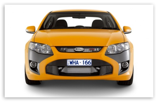 Orange FPV GT Car HD wallpaper for Wide 16:10 5:3 Widescreen WHXGA WQXGA WUXGA WXGA WGA ; HD 16:9 High Definition WQHD QWXGA 1080p 900p 720p QHD nHD ; Standard 4:3 5:4 3:2 Fullscreen UXGA XGA SVGA QSXGA SXGA DVGA HVGA HQVGA devices ( Apple PowerBook G4 iPhone 4 3G 3GS iPod Touch ) ; iPad 1/2/Mini ; Mobile 4:3 5:3 3:2 16:9 5:4 - UXGA XGA SVGA WGA DVGA HVGA HQVGA devices ( Apple PowerBook G4 iPhone 4 3G 3GS iPod Touch ) WQHD QWXGA 1080p 900p 720p QHD nHD QSXGA SXGA ;