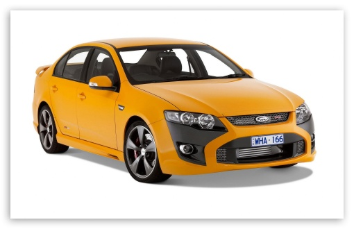 Orange FPV GT Car 1 HD wallpaper for Wide 16:10 5:3 Widescreen WHXGA WQXGA WUXGA WXGA WGA ; HD 16:9 High Definition WQHD QWXGA 1080p 900p 720p QHD nHD ; Standard 3:2 Fullscreen DVGA HVGA HQVGA devices ( Apple PowerBook G4 iPhone 4 3G 3GS iPod Touch ) ; Mobile 5:3 3:2 16:9 - WGA DVGA HVGA HQVGA devices ( Apple PowerBook G4 iPhone 4 3G 3GS iPod Touch ) WQHD QWXGA 1080p 900p 720p QHD nHD ;