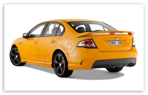 Orange FPV GT Car 2 ❤ 4K UHD Wallpaper for Wide 16:10 5:3 Widescreen WHXGA WQXGA WUXGA WXGA WGA ; 4K UHD 16:9 Ultra High Definition 2160p 1440p 1080p 900p 720p ; Standard 3:2 Fullscreen DVGA HVGA HQVGA ( Apple PowerBook G4 iPhone 4 3G 3GS iPod Touch ) ; Mobile 5:3 3:2 16:9 - WGA DVGA HVGA HQVGA ( Apple PowerBook G4 iPhone 4 3G 3GS iPod Touch ) 2160p 1440p 1080p 900p 720p ;