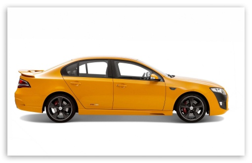 Orange FPV GT Car 3 HD wallpaper for Wide 16:10 5:3 Widescreen WHXGA WQXGA WUXGA WXGA WGA ; HD 16:9 High Definition WQHD QWXGA 1080p 900p 720p QHD nHD ; Other 3:2 DVGA HVGA HQVGA devices ( Apple PowerBook G4 iPhone 4 3G 3GS iPod Touch ) ; Mobile WVGA iPhone PSP - WVGA WQVGA Smartphone ( HTC Samsung Sony Ericsson LG Vertu MIO ) HVGA Smartphone ( Apple iPhone iPod BlackBerry HTC Samsung Nokia ) Sony PSP Zune HD Zen ;