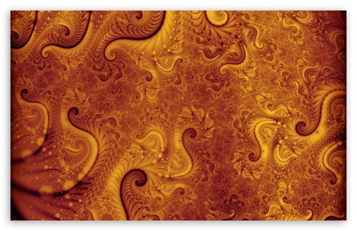 Orange Fractal HD wallpaper for Wide 16:10 5:3 Widescreen WHXGA WQXGA WUXGA WXGA WGA ; HD 16:9 High Definition WQHD QWXGA 1080p 900p 720p QHD nHD ; Standard 4:3 5:4 3:2 Fullscreen UXGA XGA SVGA QSXGA SXGA DVGA HVGA HQVGA devices ( Apple PowerBook G4 iPhone 4 3G 3GS iPod Touch ) ; iPad 1/2/Mini ; Mobile 4:3 5:3 3:2 16:9 5:4 - UXGA XGA SVGA WGA DVGA HVGA HQVGA devices ( Apple PowerBook G4 iPhone 4 3G 3GS iPod Touch ) WQHD QWXGA 1080p 900p 720p QHD nHD QSXGA SXGA ;